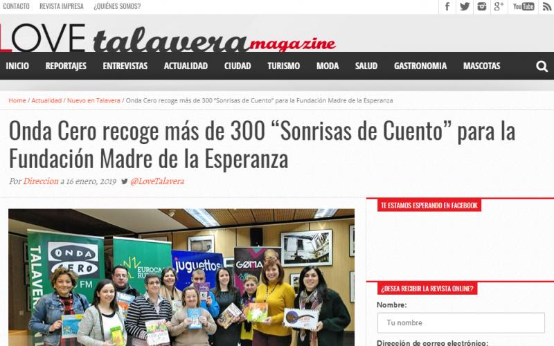 love_talavera_sonrisasdecuentos