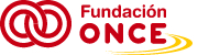 fundacion-logo-once