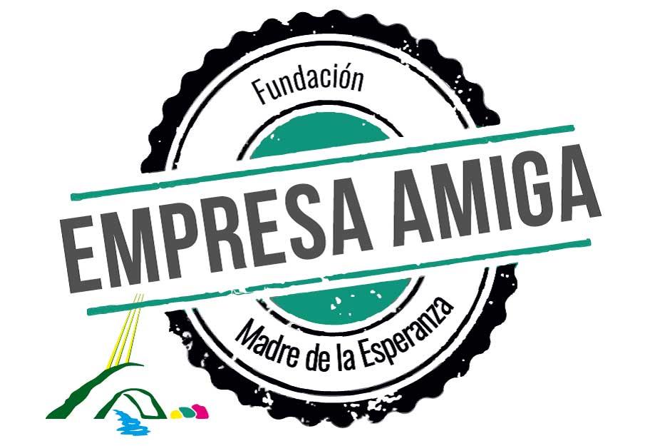 EMPRESA-AMIGA